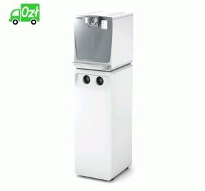 WPD 100 Classic dystrybutor wody Karcher 4 opcje wody