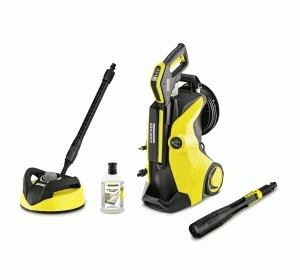 K 5 Premium Full Control Plus Home (145bar, 500l/h) myjka Karcher
