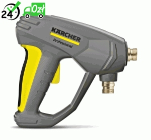 Pistolet spryskujący EASY!Force Advanced do HD, HDS Karcher