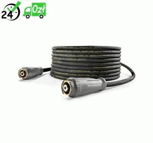 Wąż wysokociśnieniowy (10m, DN 6) EASY!Lock do HD, HDS Karcher