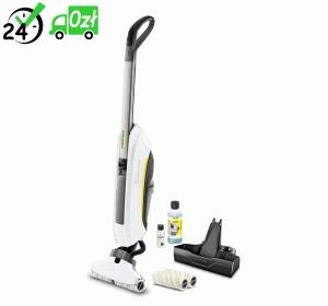 FC 5 Cordless Premium Home Line bezprzewodowy mop Karcher