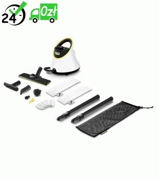 SC 2 Deluxe EasyFix Premium Home Line Parownica, mop parowy Karcher