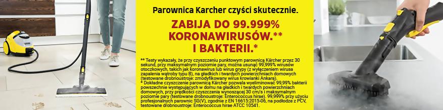 Parownice