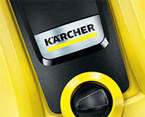 Katalog Home & Garden Karcher Center Ocean